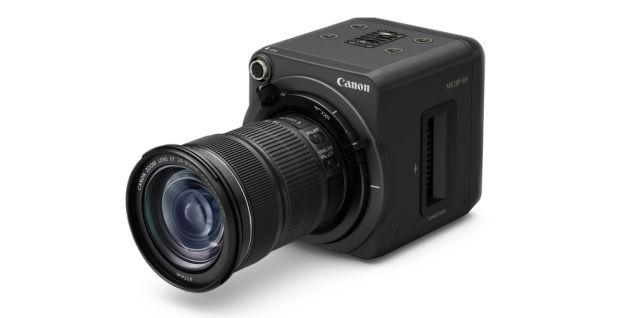 canon-mh20f-sh-1
