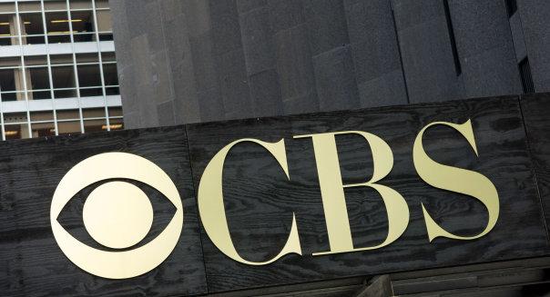 cbs-sign