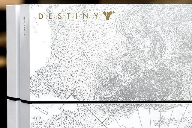 destiny-taken-king-ps4