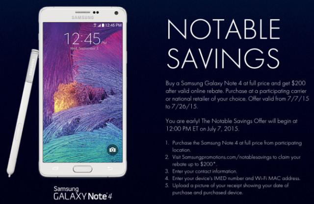 galaxy-note-4-notable-savings