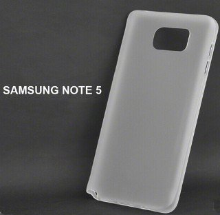 gsnote-5-case