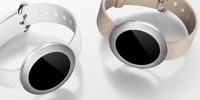 Huawei BAnd Zero Smartwatch