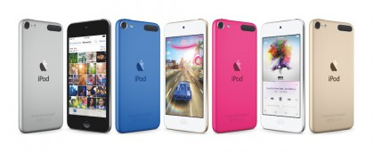 ipod-touch-new