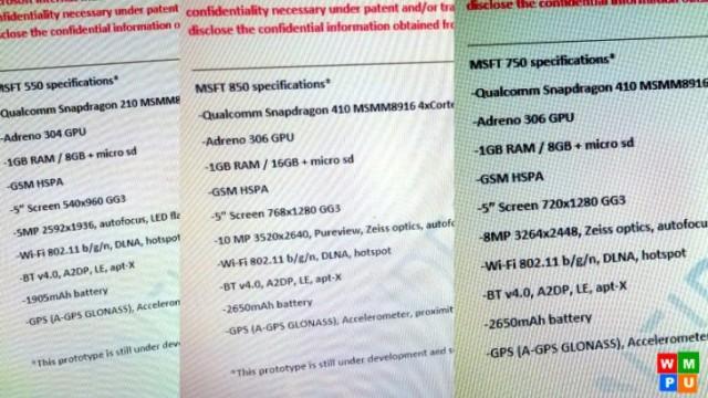 lumia-550-750-850