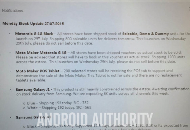 moto-g-2015-release-date
