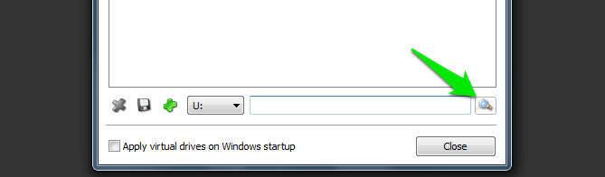 mount_a folder_as_drive (10)