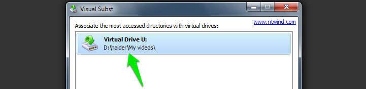 mount_a folder_as_drive (13)