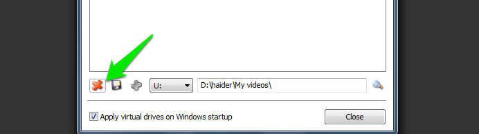 mount_a folder_as_drive (14)