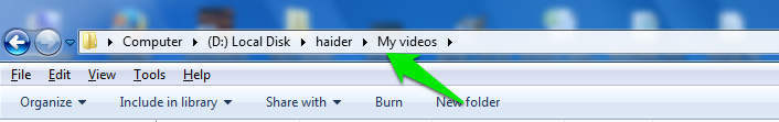 mount_a folder_as_drive (4)