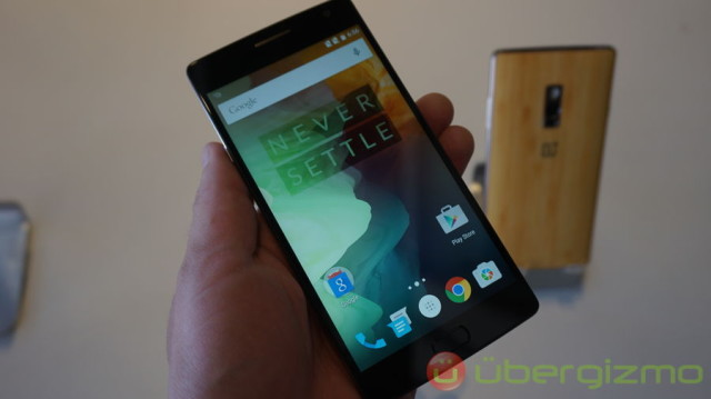 oneplus-2-review-04
