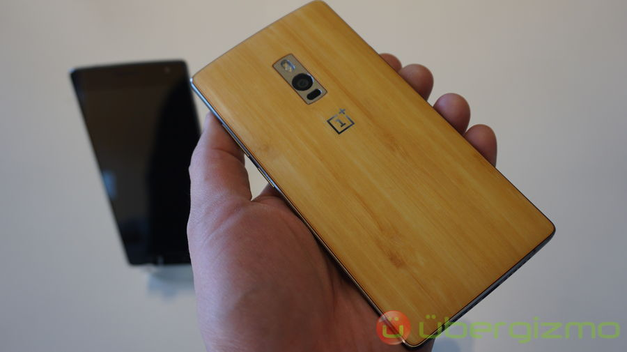 oneplus-2-review-11