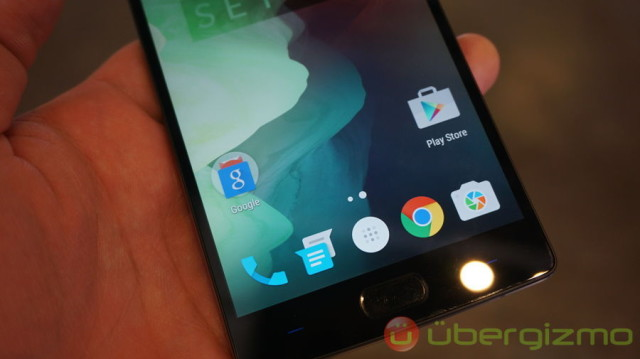 oneplus-2-review-23