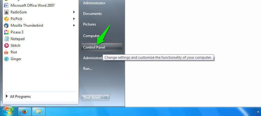 set_default_email_client (1)