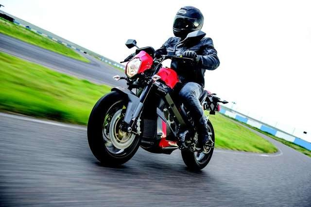 victory-motorcycle-empulse-tt