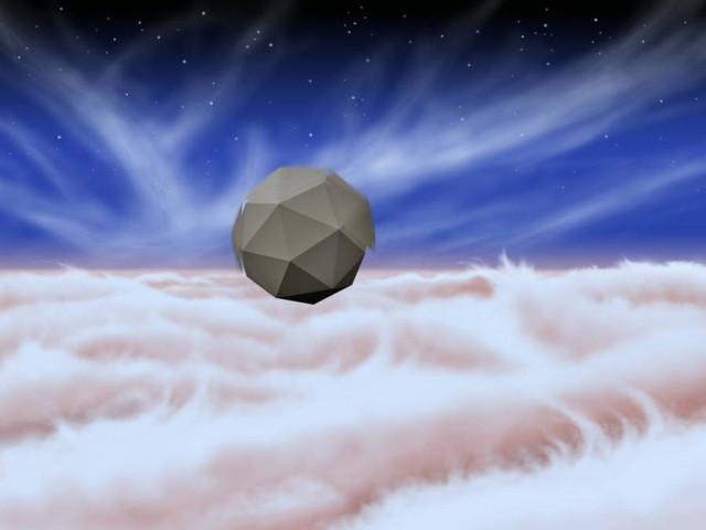 windbot_v3_warm_2000