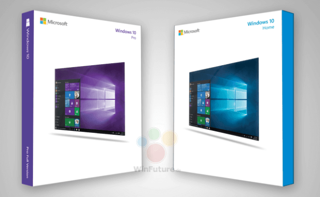 windows-10-retail-packaging