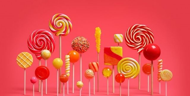 xperiaz3-z2-lollipop