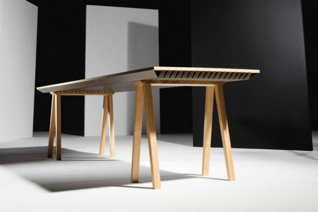 zef table