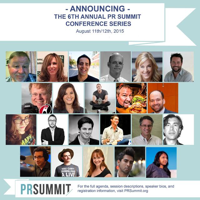 PR-summit-banner-640