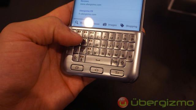 Samsung-Galaxy-N5-accessories-08