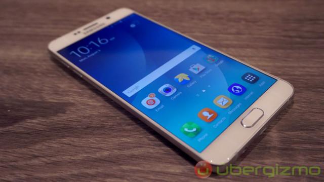 Samsung-Galaxy-Note-5-01