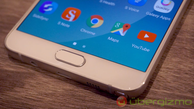 Samsung-Galaxy-Note-5-05