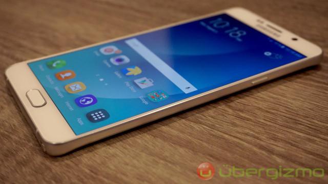 Samsung-Galaxy-Note-5-06