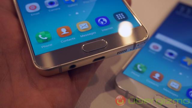 Samsung-Galaxy-Note-5-16