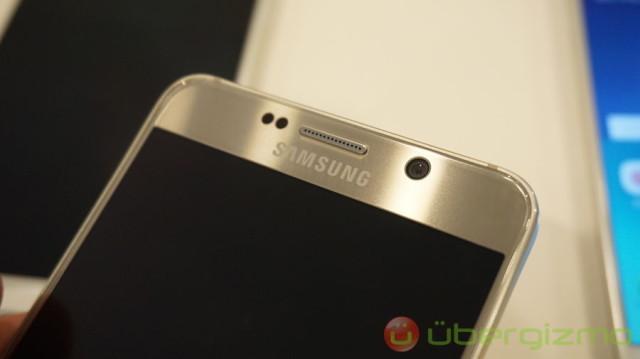 Samsung-Galaxy-Note-5-19