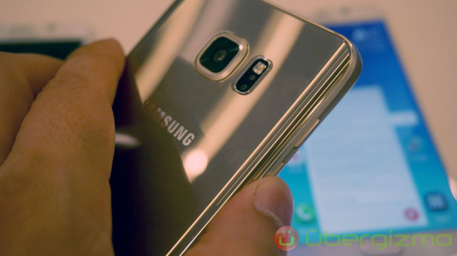 Samsung-Galaxy-Note-5-20