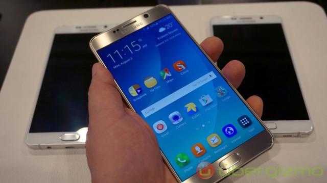 Samsung-Galaxy-Note-5-21
