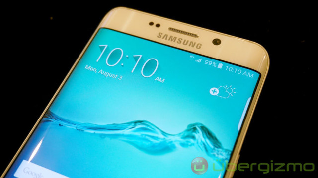 Samsung-Galaxy-S6-Edge-Plus-02