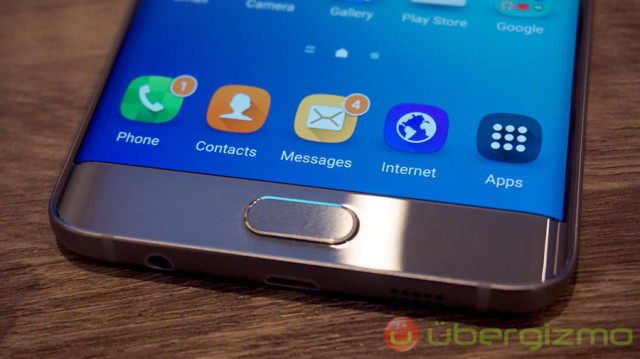 Samsung-Galaxy-S6-Edge-Plus-16