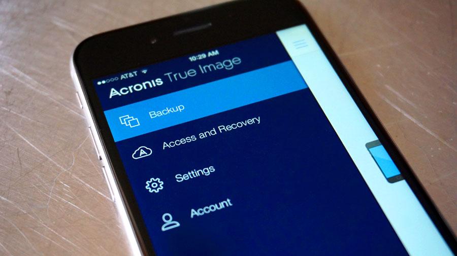 acronis-true-image-cloud-iphone