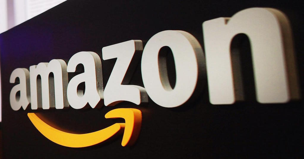 Amazon Could Be Planning A Summer Sale On June 22 Ubergizmo