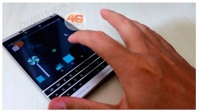 android-bb-passport-2