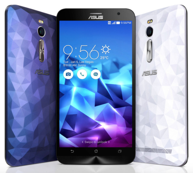 asus-zenfone-2-special-edition