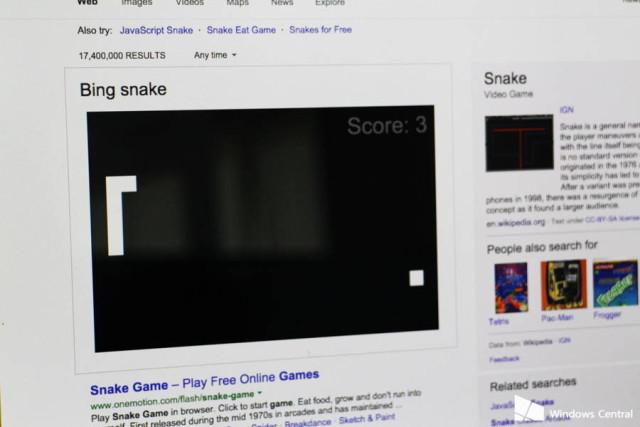 bing-snake-game