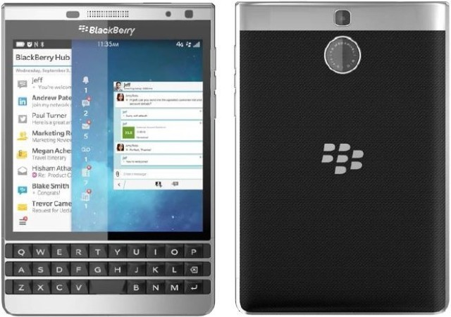 blackberry-passport-silver-edition-1