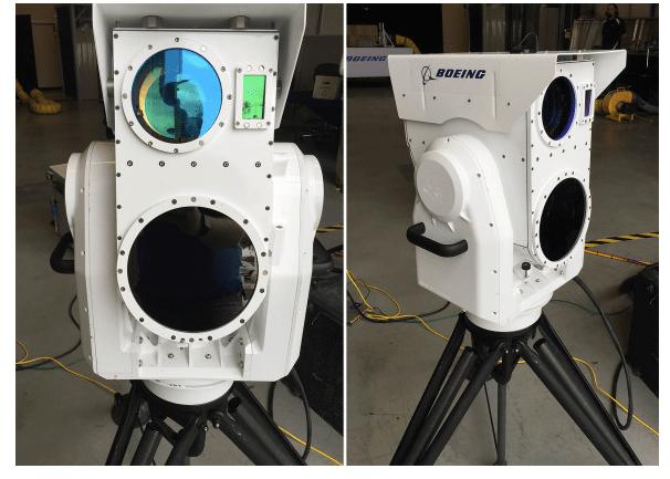 boeing-laser-drone