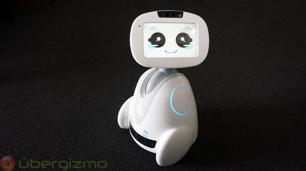 buddy-robot-006