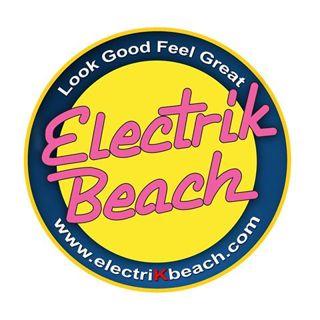 electrik-beach
