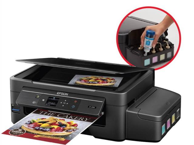 epson_printer
