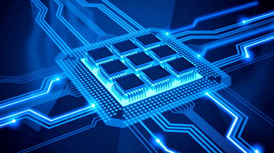 intel-ivy-bridge-processor