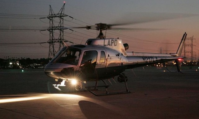 lapd-helicopter
