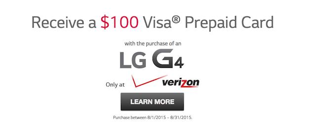 lg-g4-verizon-visa
