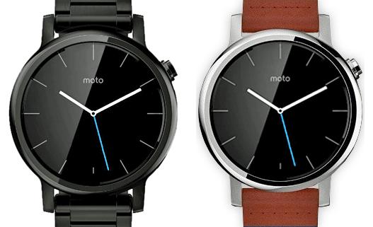 moto-360-new-renders