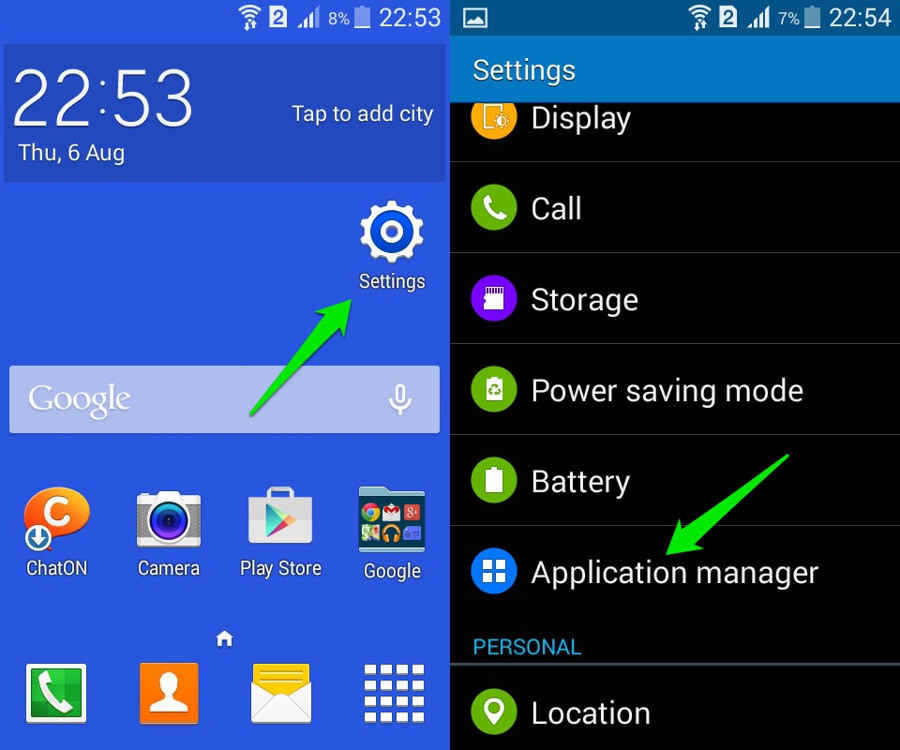 move-apps-to-sd card (4)