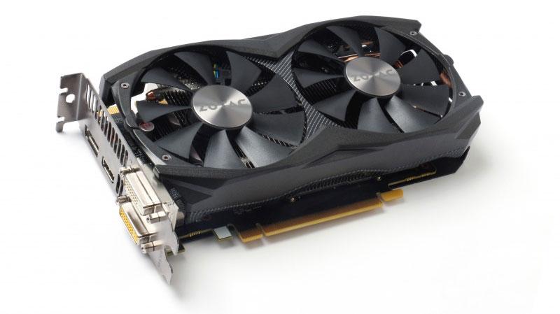 nvidia-gtx-950-hero