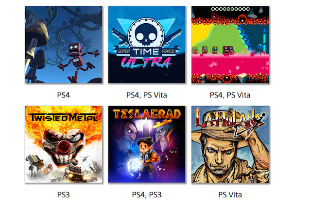 ps-plus-free-games-september-2015